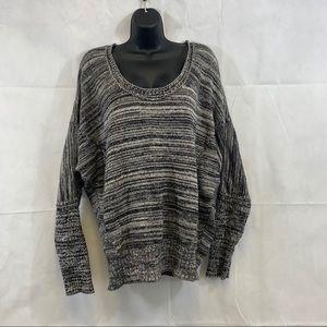 CALVIN KLEIN JEANS Chunky Sweater, Size XL